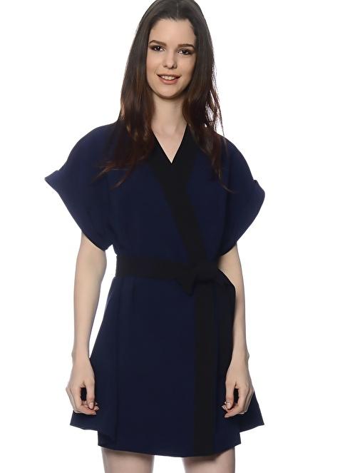 Lavısh Alıce Elbise Lacivert
